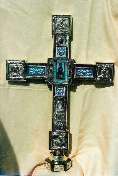 croix006.jpg