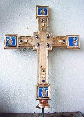 croix3.jpg